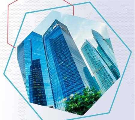 Что такое международный финансовый центр и как он устроен   InternationalWealth.info