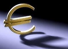 06. Финансовое регулирование, его содержание, формы и методы. — #ТЕТРАДЬ