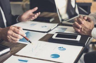 Источники финансирования инвестиций и деятельности (внешние и внутренние)