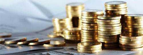 Оценка инвестиционной привлекательности проектов, Критерии оценки инвестиционных проектов - Управление предприятием: финансовые и инвестиционные решения