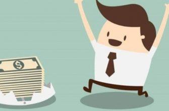 Как начать инвестировать и не потерять деньги: инвестиции с нуля, понятная инструкция | InvestFuture