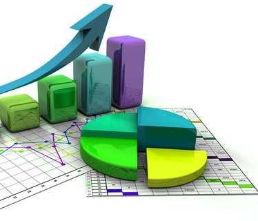 Классификация и структура инвестиций