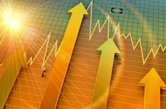 Цели инвестирования на рынке ценных бумаг - Рынок ценных бумаг