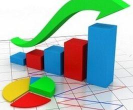 Урок 2. валовой внутренний продукт -  Экономика -  11 класс -  Российская электронная школа