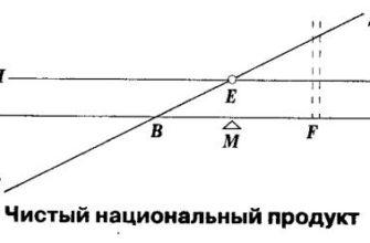 СГА ответы Комбат бесплатно - 4758.02.01;МТ.01;1