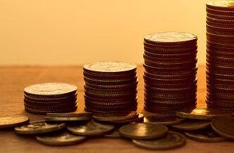 Методы и показатели оценки эффективности долгосрочных инвестиций