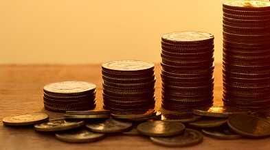 Что такое инвестиционные риски: анализ, методы оценки
