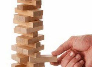 42.Неопределенность инвестиционных проектов. Инвестиции