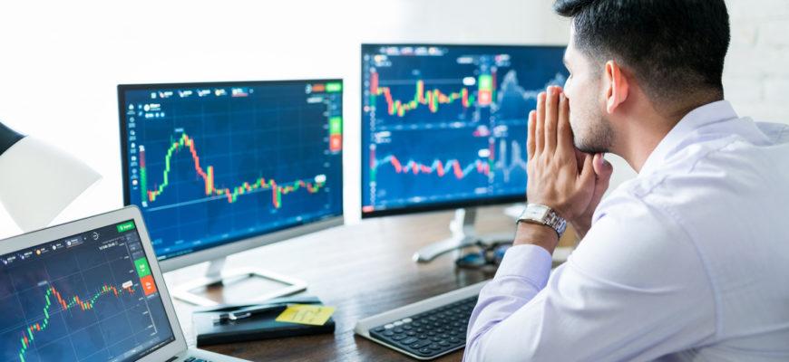 10 советов начинающим инвесторам. Личный опыт :: Новости :: РБК Инвестиции