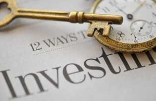 Три группы инвестиционных активов и их инвестиционная привлекательность - Инвестиции