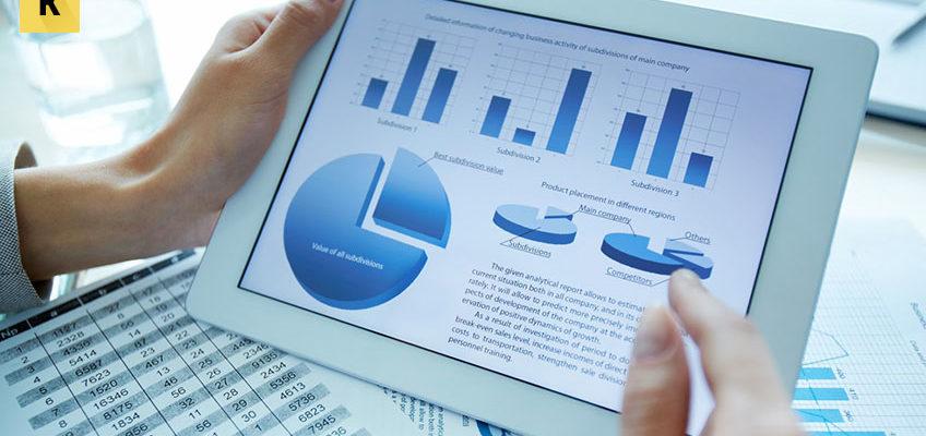 Объекты инвестирования: понятие, классификация и оценка