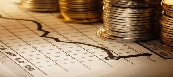 Монетарная политика, ее цели, виды и инструменты | Discovered