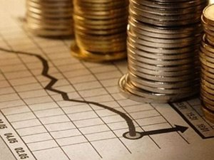 ОПРЕДЕЛЕНИЕ СРОКА ОКУПАЕМОСТИ ИНВЕСТИЦИЙ - Инвестиционный анализ