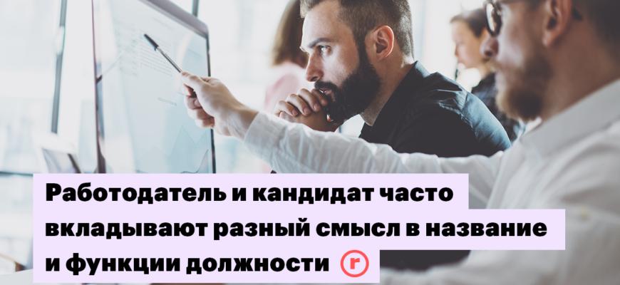 ТОО «RESMI «Прямые Инвестиции» — Алматы — информация о компании, контакты, адрес сайта, реквизиты, сотрудники