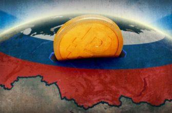 России насчитали самые низкие зарубежные инвестиции на emerging markets :: Экономика :: РБК