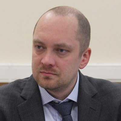 В Московской области от COVID-19 скончался замминистра - ИА REGNUM