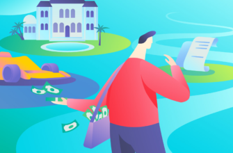 Инвестиции в ценные бумаги: советы экспертов