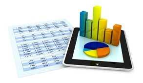 Эффективность инвестиций: виды, оценка и показатели