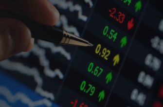Инвестиции в ценные бумаги для начинающих | Инвестирование в акции, Облигации и ETF на пальцах.