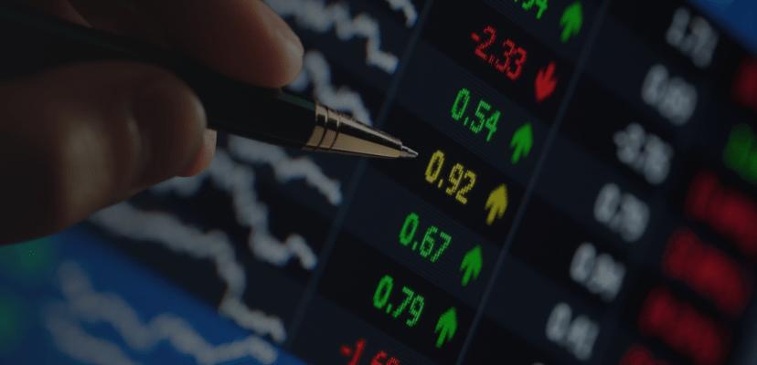 Инвестиции в ценные бумаги для начинающих   Инвестирование в акции, Облигации и ETF на пальцах.