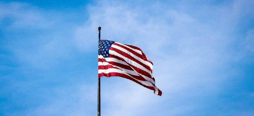 Инвестиционная виза EB-5 в США: получение и сроки оформления в 2021 году