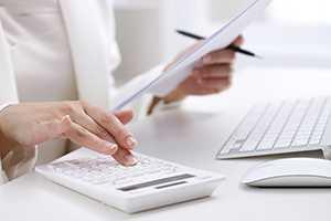 Введение - Анализ и диагностика финансово-хозяйственной деятельности предприятия