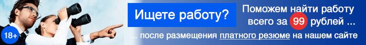 Известия вузов. Инвестиции. Строительство. Недвижимость
