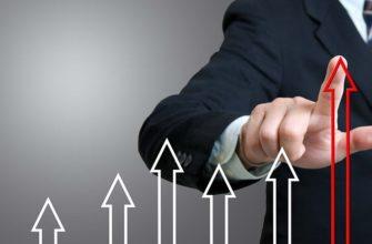 Увеличение прибыли | iteam