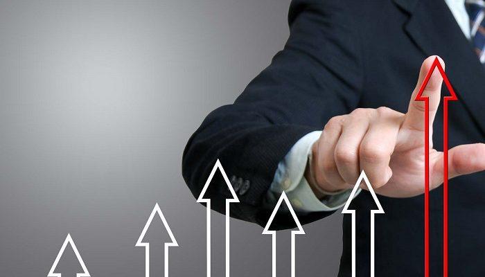 Увеличение прибыли   iteam