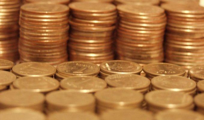 Чистый дисконтированный доход (NPV): формула расчета, значение, задачи - План-Про