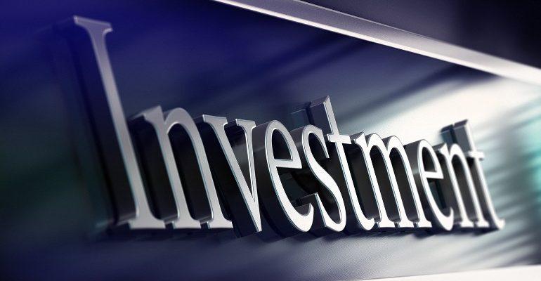 Амортизационные отчисления и их роль в формировании инвестиционного потенциала предприятия – тема научной статьи по экономике и бизнесу читайте бесплатно текст научно-исследовательской работы в электронной библиотеке КиберЛенинка