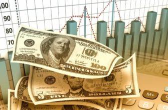 Финансовые и реальные инвестиции и вложения: формы и виды, учет и формирование портфеля