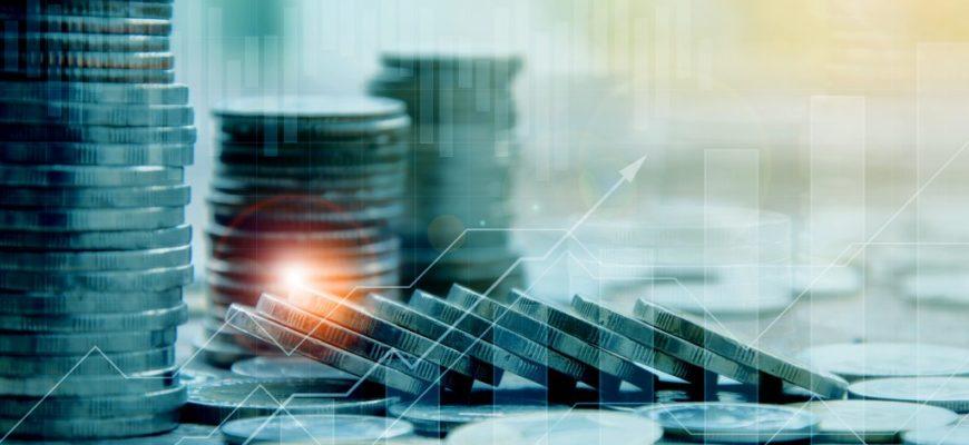 Правовое регулирование иностранных инвестиций в России - Danilov & Partners