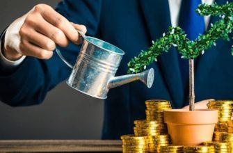 15 курсов по финансам и инвестированию