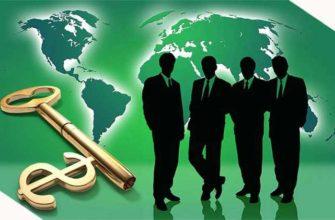 Система гарантий прав иностранных инвесторов - Правовое регулирование иностранных инвестиций в РФ