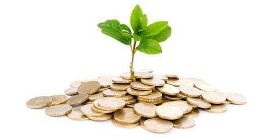 Новый ФСБУ 26/2020 «Капитальные вложения»: обзор изменений