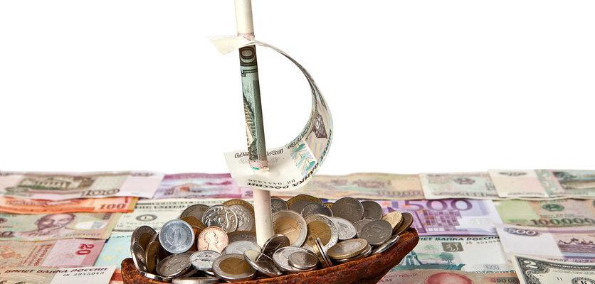 Инвестиции в основной капитал - что это, виды, как привлечь