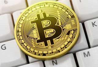 Криптотрейдинг VS Инвестиции & Майнинг: сравниваем способы получения дохода на криптовалютах