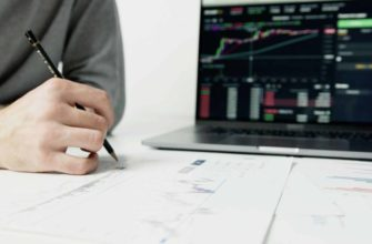 Инвестиции для начинающих – полное руководство по инвестированию