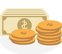 ИИС в Сбербанке - как открыть инвестиционный счет, внести деньги и заработать | BanksToday