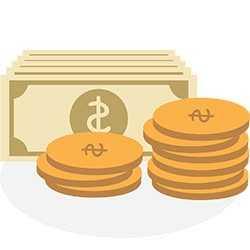 ИИС в Сбербанке - как открыть инвестиционный счет, внести деньги и заработать   BanksToday