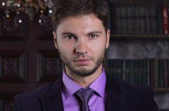 Евгений Лебедев (инвестиции в новостройки) развод?!