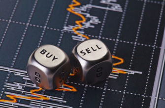 Финансовый рынок это: простым языком о сложном