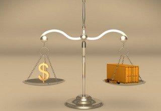 Платежный баланс страны. Сальдо платежного баланса
