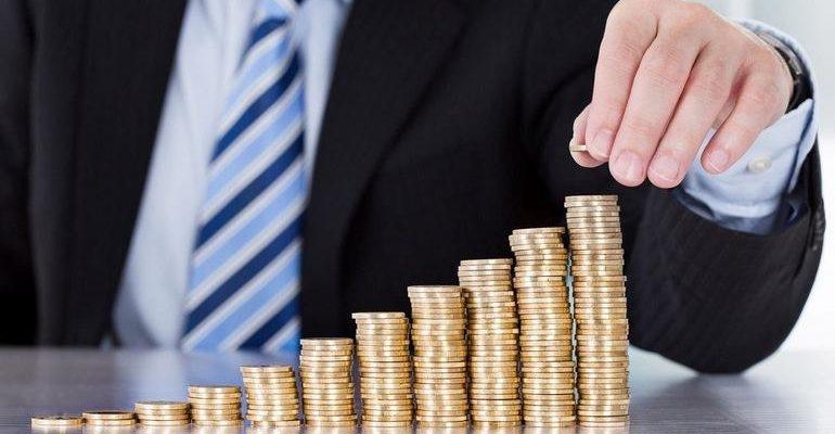 Инвестиционный климат: варианты и оценка   Vse-Investicii
