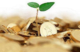 Отличие прямых инвестиций от портфельных - Финансовая  азбука -