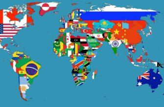 Роль прямых иностранных инвестиций в развитии национальных экономик – тема научной статьи по экономике и бизнесу читайте бесплатно текст научно-исследовательской работы в электронной библиотеке КиберЛенинка