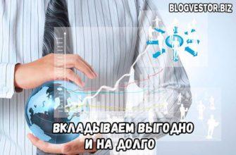 Классификация инвестиций - Инвестиции