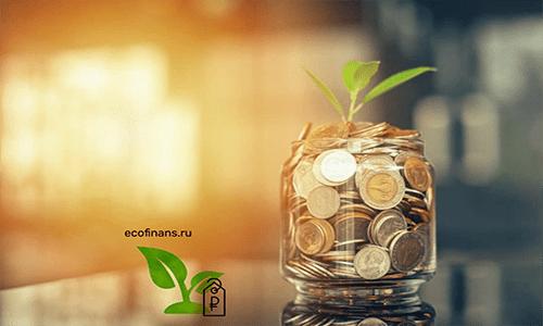 СберИнвестиции  — СберБанк