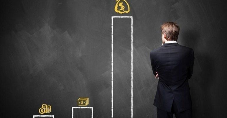 Экономика организиции - Бизнес - Управление